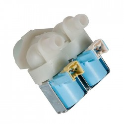 Клапан подачи воды стиральной машины Beko - 2906870200