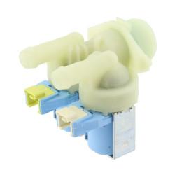 BEKO pesumasina vee sisselaskeklapp 2-ne 2906870200