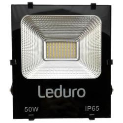 LED lamp Leduro 50W