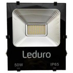 LED лампа Leduro 50W