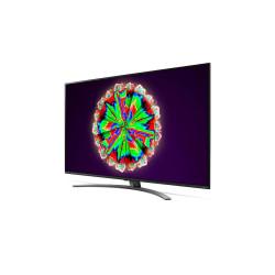 49'' NanoCell Ultra HD LED...