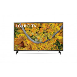 "55"" Ultra HD LED LCD-teler LG"