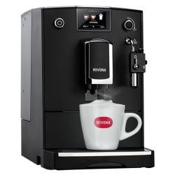 Espressomasin Nivona...