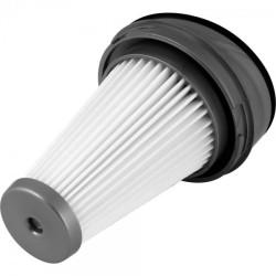 HEPA filter Sencor