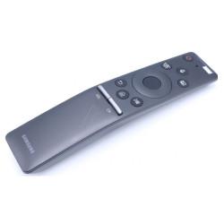 Samsung televiisori SMART pult BN59-01298G