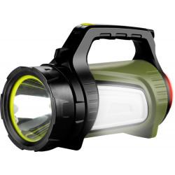 фонарик Secor