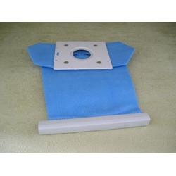 Мешок тканевый для пылесоса Samsung DJ74-1010H