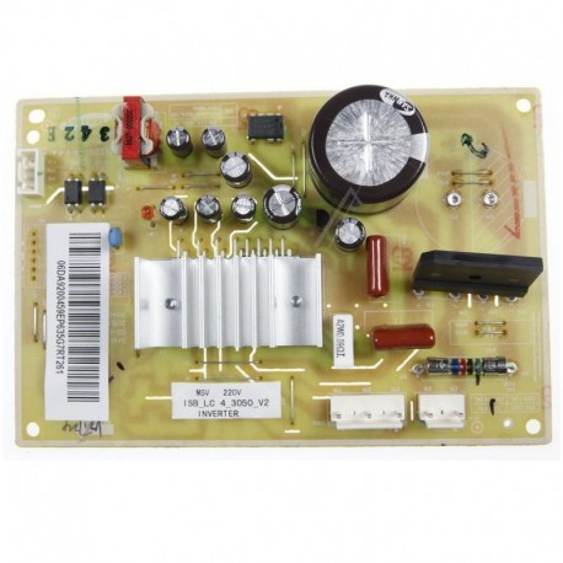 Samsung külmiku moodul DA92-00459E