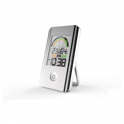 Termomeeter T224