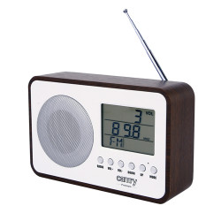 Радио Camry
