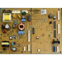 Samsung külmiku moodul DA92-00735R