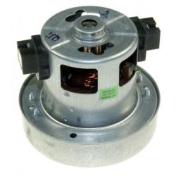 Philips Tolmuimeja mootor 800 W IEC