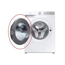 Samsung pesumasina luuk,...
