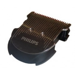 Блок режущий к машинке для стрижки волос Philips 422203630741