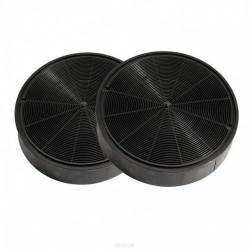 фильтр угольный для вытяжки...