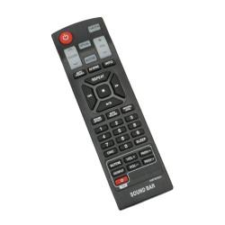 LG soundbar kaugjuhtimispult AKB73575421