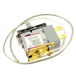 Külmiku termostaat WDF28B-290-EX