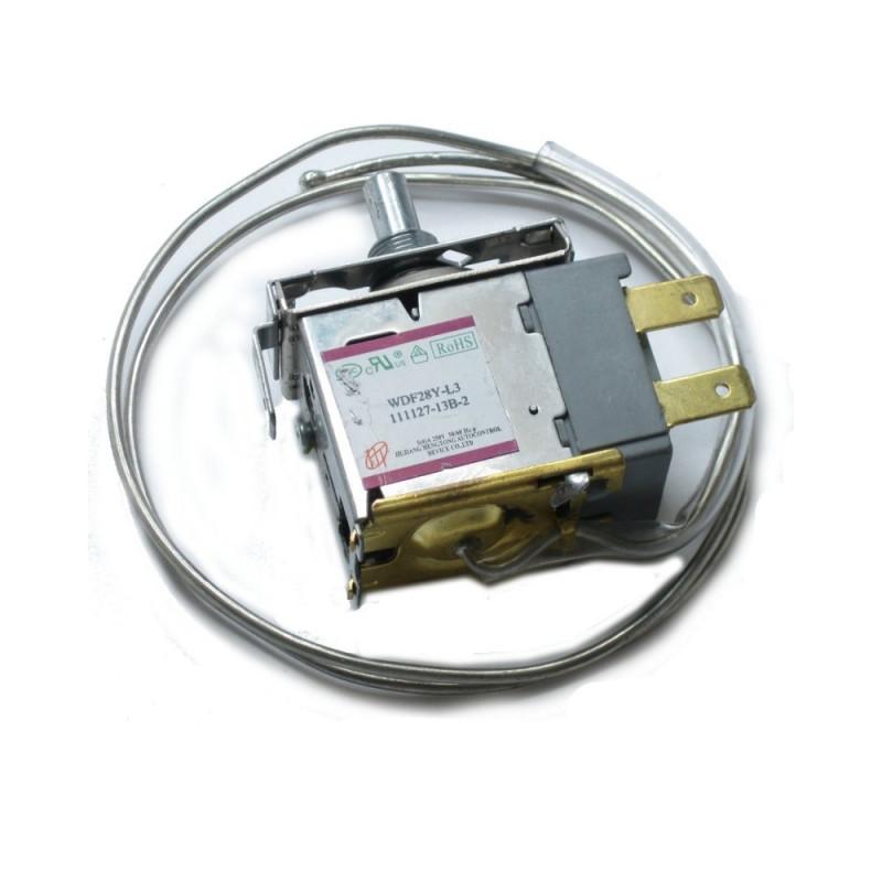 Külmiku termostaat WDF28Y-L3
