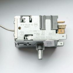 Sügavkülmiku termostaat 077B2077