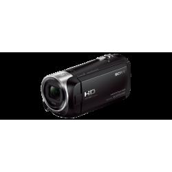 Videokaamera Sony