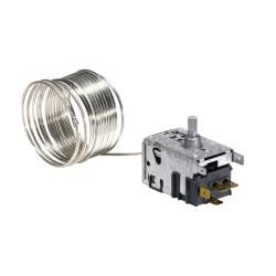 Sügavkülmiku termostaat 077B6150