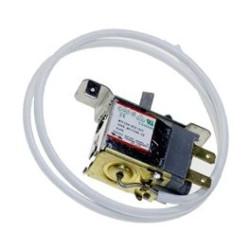 Külmiku termostaat Samsung DA47-10158B