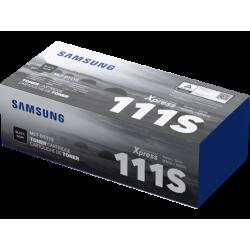 Tooner I-Aicon, Samsung D111S