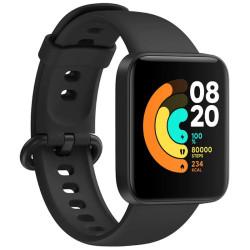 Nutikell Xiaomi Mi Watch Lite