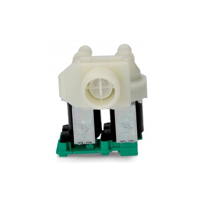 BOSCH pesumasina vee sisselaskeklapp 00174261