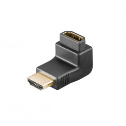 HDMI Adapter, Goobay