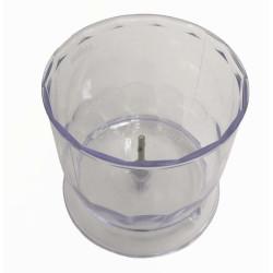 Чаша измельчителя для ручного блендера Braun 350ml BR67050145