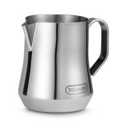 Espresso piimavahustuskann 5513282201
