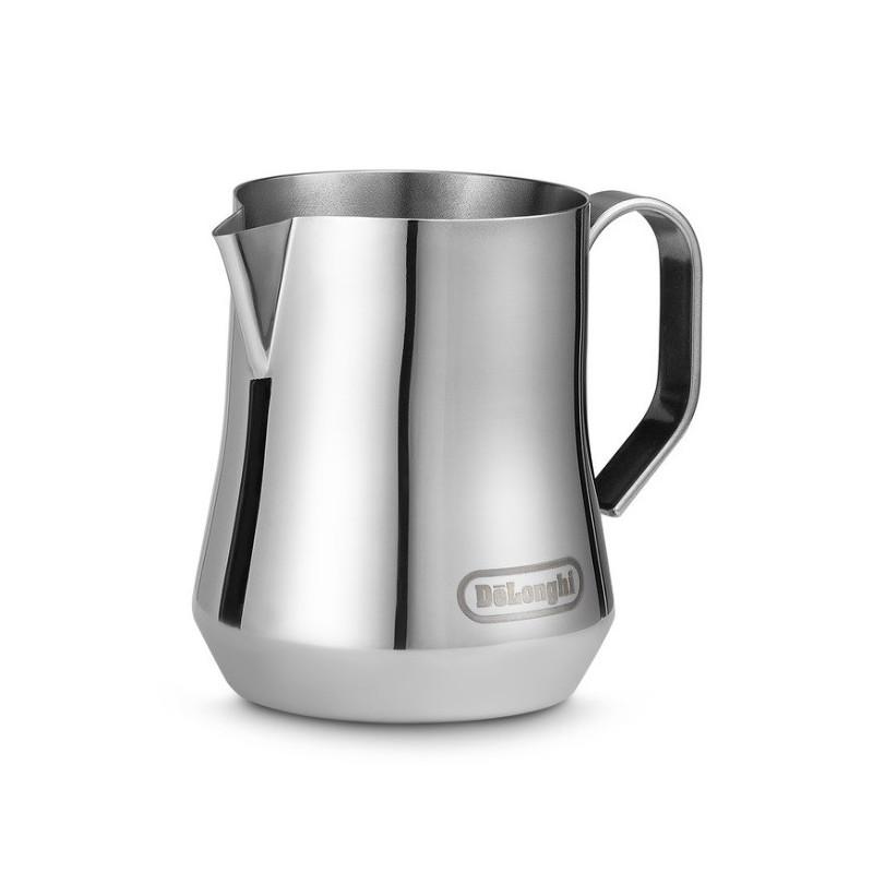 Espresso piimavahustuskann 350mL 5513282201