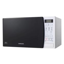 Mikrolaineahi Samsung (20 L)