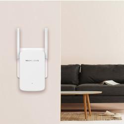 Mercusys AC1200 Wi-Fi Range...