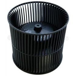 Schlosser õhupuhasti ventillatori tiivik SY-3388, 3503