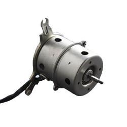 Schlosser õhupuhasti ventillatori mootor SY-3388, 3503
