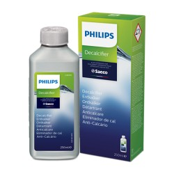 Philips katlakivieemaldi CA6700/00 250mL