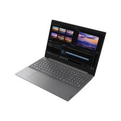 Sülearvuti Lenovo V15 ADA
