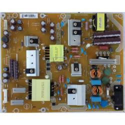 Philips televiisori toiteplokk 715G6679-P02-001-002M