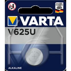 Varta V625U patarei