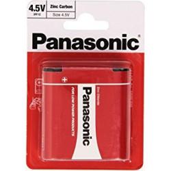 Panasonic Special Power...