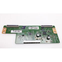 T-CON board 68700-0480A