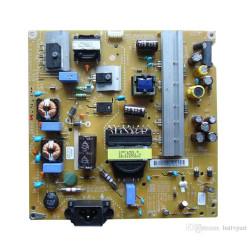 LG televiisori toiteplokk LGP3942-14PL1