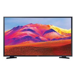 32'' Full HD LED LCD-teler...