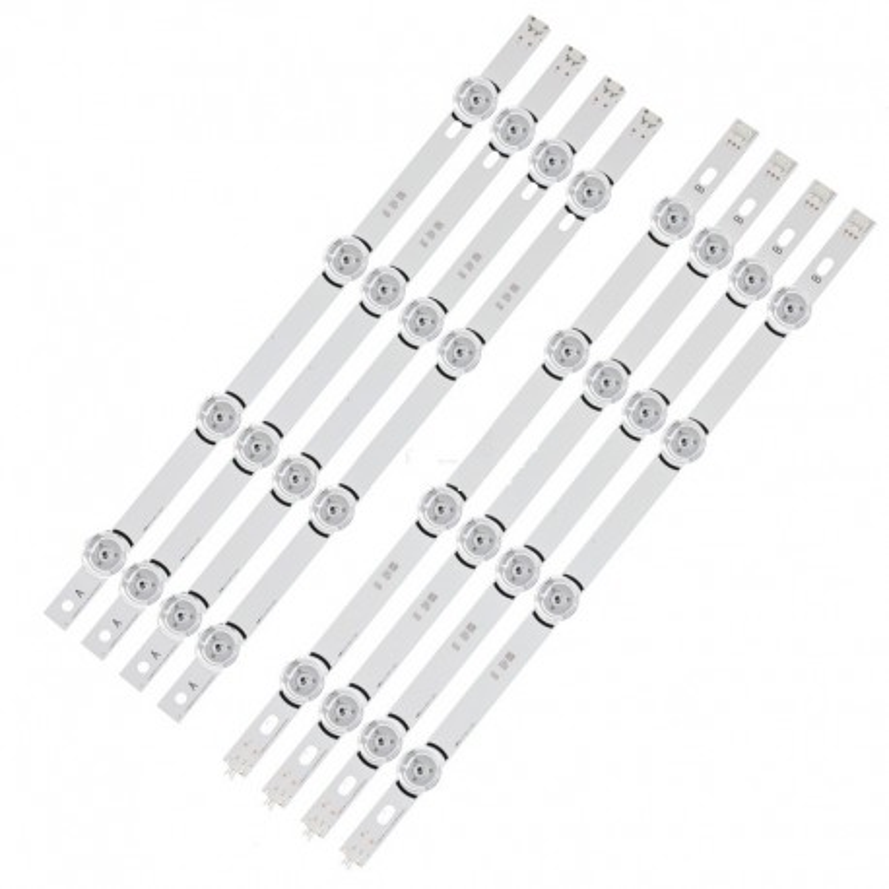 LG led ribad AGF78402101