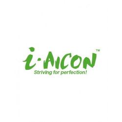 Tooner I-Aicon