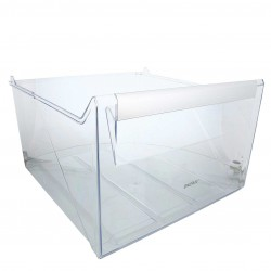 Electrolux külmiku juurviljasahtel 8079149038