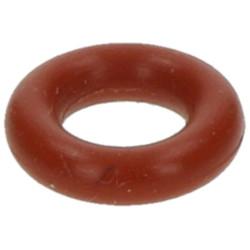 Прокладка O-ring Saeco 996530013564