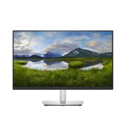 27'' Ultra HD LED IPS...